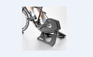 4-tacx-trainer-1